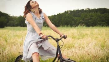 diyet, egzersiz, alkol, kaygı, düşme