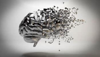 Parkinson, de ziekte van Parkinson