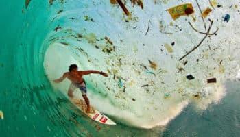 saastuminen, kannabikseteollisuus, muovijätteet, ympäristö