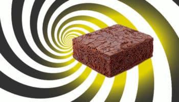 comment faire un space cake,meilleures recettes Space Cake,Space Cake végétalien,space cake,space cake achat,space cake salé,spacecake