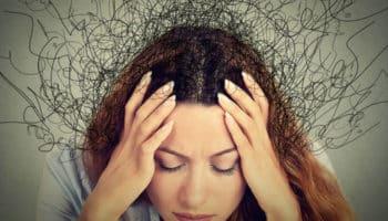ADHD、活動亢進、注意欠陥障害、系統