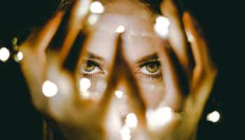 psilocybine,FDA,troubles obsessionnels compulsifs,dépression,champignon hallucinogène