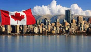 συλλογή, κανονισμός, Health Canada
