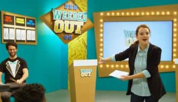 профилактика, Weeded Out, Weeded Out, образовательная кампания