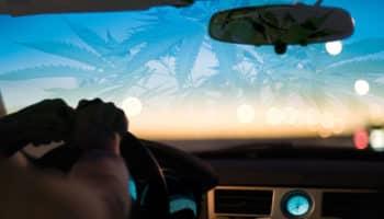 conduite,sécurité routière,Yaakov Litzman,Benjamin Netanyahu
