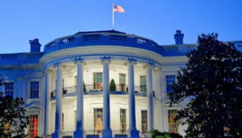 Dana Rohrabacher,Jeff Sessions,Trump,annexe 1,Maison Blanche
