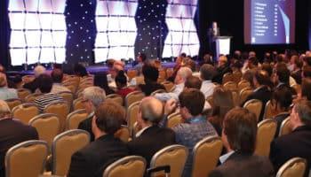 seminários, medicamentos, indústria farmacêutica
