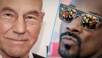 Snoop Dogg,Oxford Cannabinoid Technologies,Casa Verde Capital,recherche britannique,Patrick Stewart