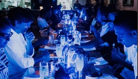 produtor francês, Blueberry Muffin, OG Kush Master Yoda, Dj Short, Botafarm