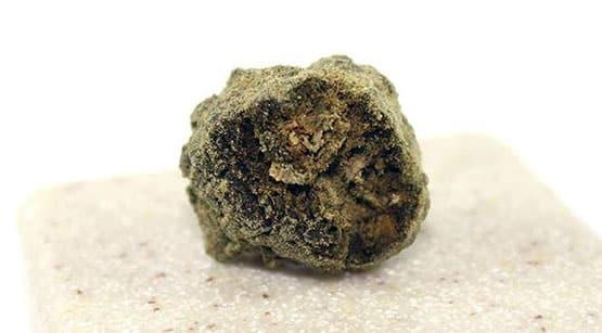 Kurupt Moonrock