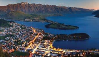 kansanäänestys, laillistaminen, Uusi-Seelanti