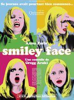 Smiley Face (2008)