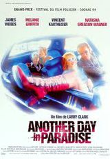 Another day in paradise ( 1999 )