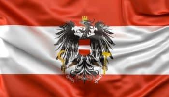 CBD, Oostenrijk