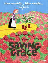 Saving Grace ( 2000 )