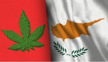 промисловість конопель, міністерство охорони здоров'я, Кіпр