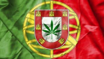 Infarmed, Portugal
