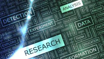 cannabisanalyse, Cannabiz Consumer Group, Nielsen