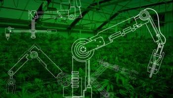 робототехника, культура, будущее, автоматизация, логистика
