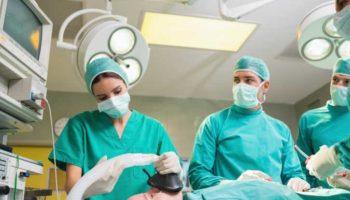 anesteetikumid, endoskoopia, anesteetikumid