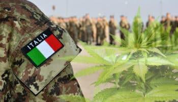 pharmacie militaire de Florence,ministre de l'Intérieur Salvini,Italie
