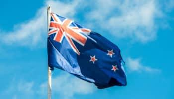 Нова Зеландія, референдум, легалізація