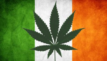 Légalisation,Irlande