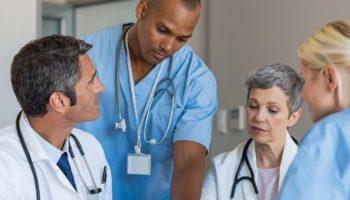 oncoloog, medicinale cannabis, kankerpatiënten, Israël