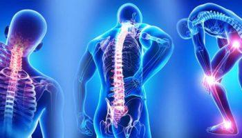 maladie,fibromyalgie
