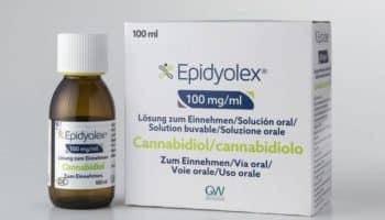 Эпидиолекс, препарат