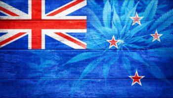 Fondation Hélène Clark,Nouvelle-Zélande,gouvernement néo-zélandais