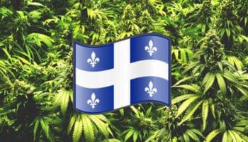 Квебек SQDC