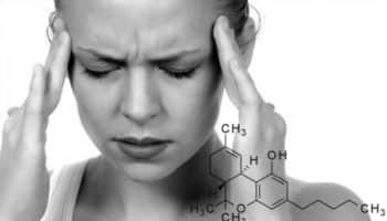 мигрени, головные боли