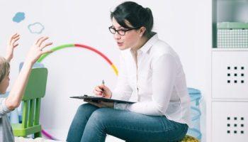 recherche ,Canndoc,enfants autistes