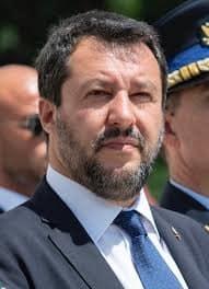 Ιταλία, καλλιέργεια κάνναβης