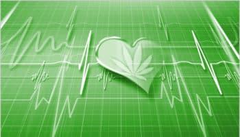hjerte strukturelle ændringer, hjertefunktion