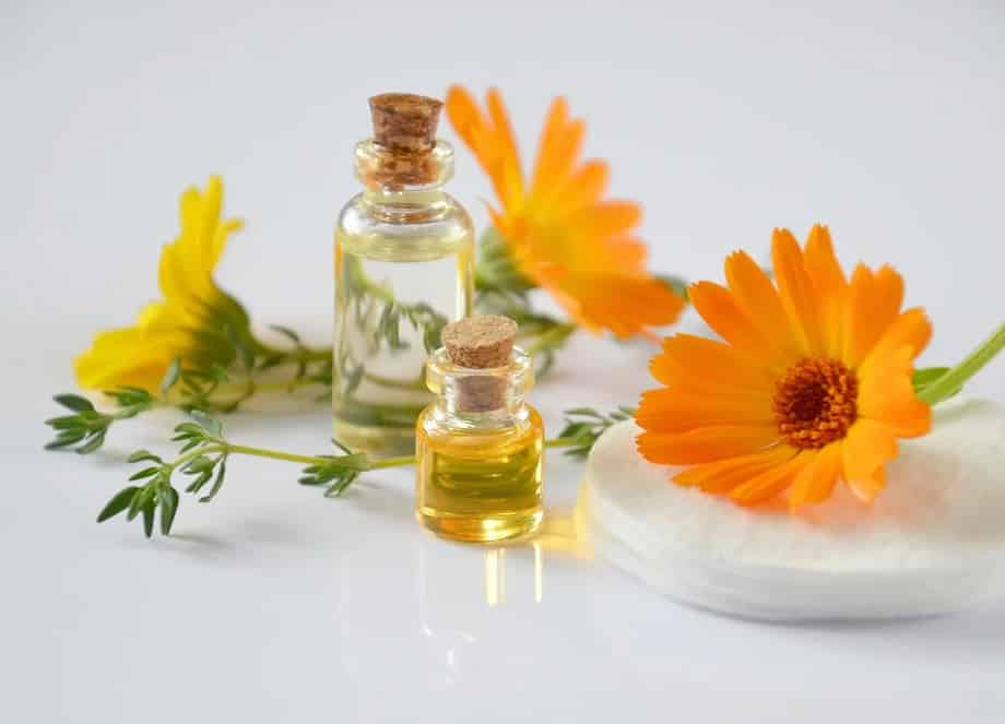 terpènes,huiles essentielles,HUILES ESSENTIELLES