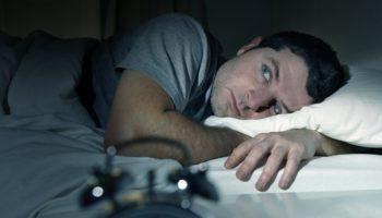 promote sleep