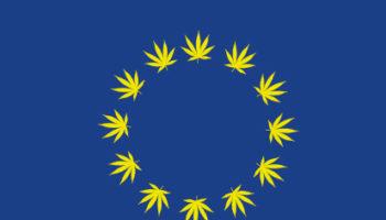 легалізація в Європі