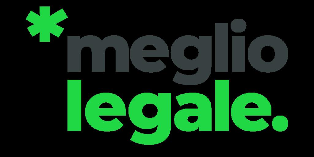 Michele Usuelli, legalization, Io Coltivo