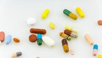 ιατρικές συνταγές