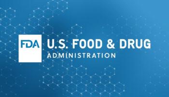 Administración de Alimentos y Medicamentos, FDA