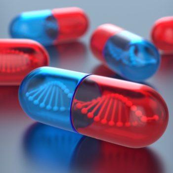 канабіноїди, ліки, що відпускаються за рецептом