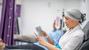 нудота, хіміотерапія