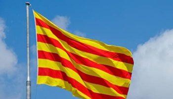 хаб каннабиса, Каталония