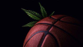 показ, НБА