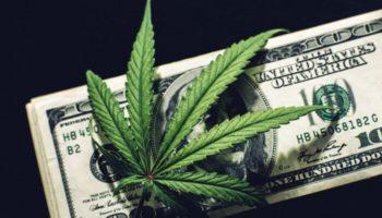 Californische marktbelasting, cannabisbelasting, wettelijke belastingen