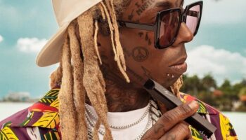 Gkua Lil Wayne