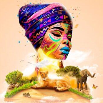 culture africaine du cannabis