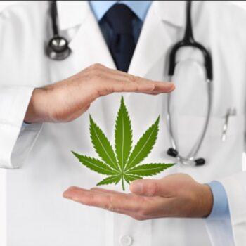 effet du cannabis medical
